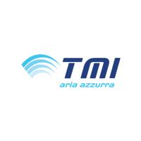 TMI Aria Azzurra - CAMUTI
