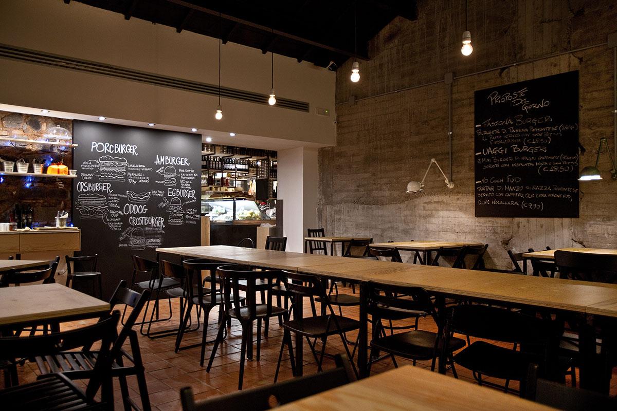 architettura ecco i bar e i ristoranti pi belli d 39 italia
