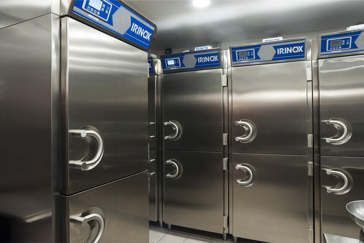 Quaranta-Laboratorio-di-gelateria-e-conservazione-particolare-conservatore-cp-multi-irinox-2