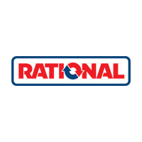 Rational - CAMUTI