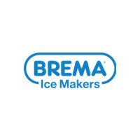 Brema - CAMUTI