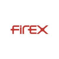 Firex - CAMUTI
