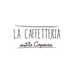 La Caffetteria Cortile Capuana