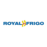 Royal Frigo - CAMUTI
