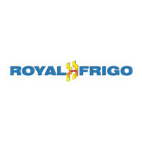 Royal Frigo - CAMUTI
