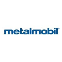 Metalmobil - Camuti