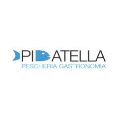 logo Pidatella
