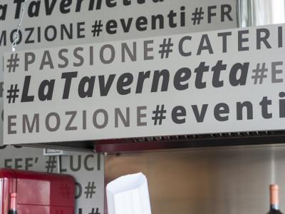 La Tavernetta