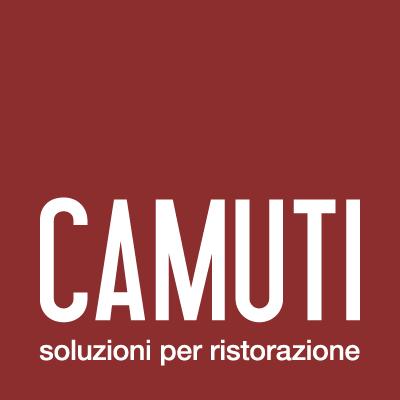 CAMUTI