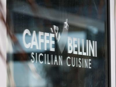 CAFFE' BELLINI CATANIA
