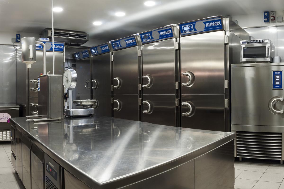 Quaranta-Laboratorio-di-gelateria-e-conservazione