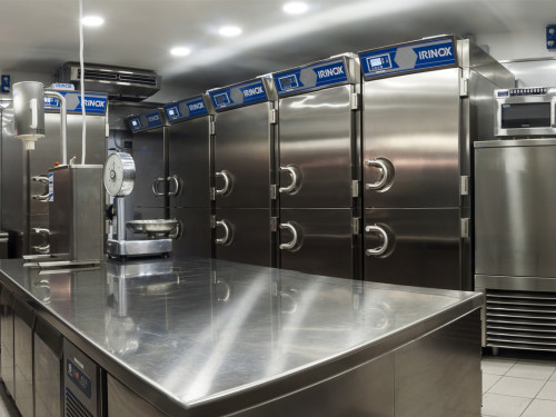 Quaranta -Laboratorio-di-gelateria-e-conservazione