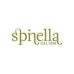 pasticceria spinella