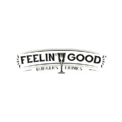 FEELIN'GOOD