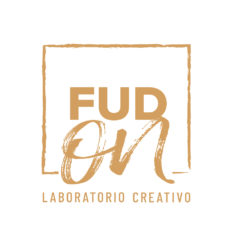 logo_fud_on