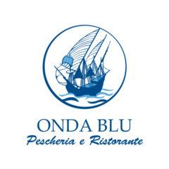 Onda Blu Pescheria e Ristorante