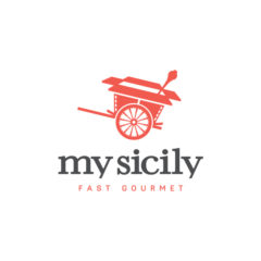 My Sicily Fast gourmet