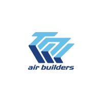 TMI air builders