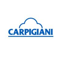 Capigiani