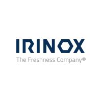 Irinox - CAMUTI