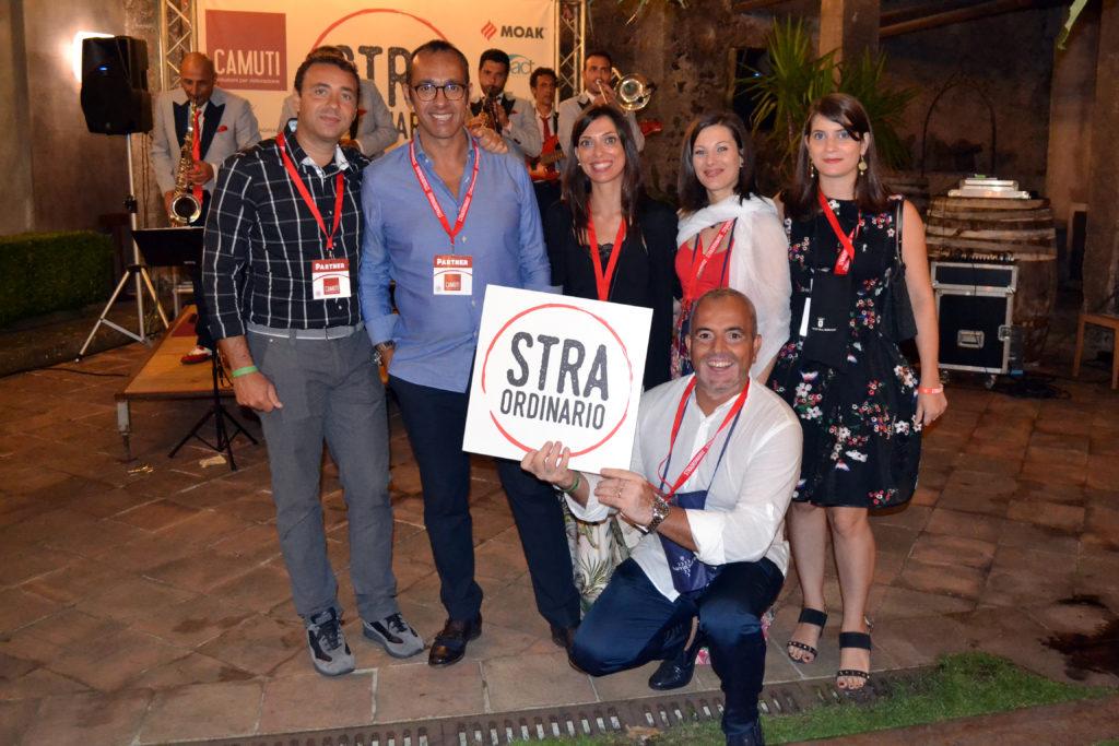 Staff Camuti