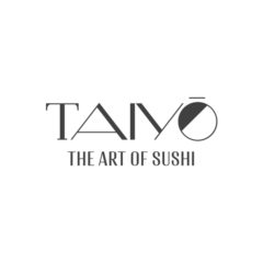 Taiyo The Art Of Sushi