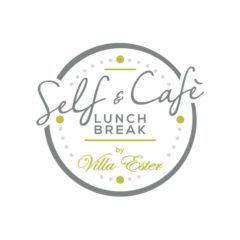 Self&Cafè