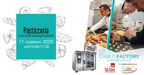 camuti_factory_11febbraio2020