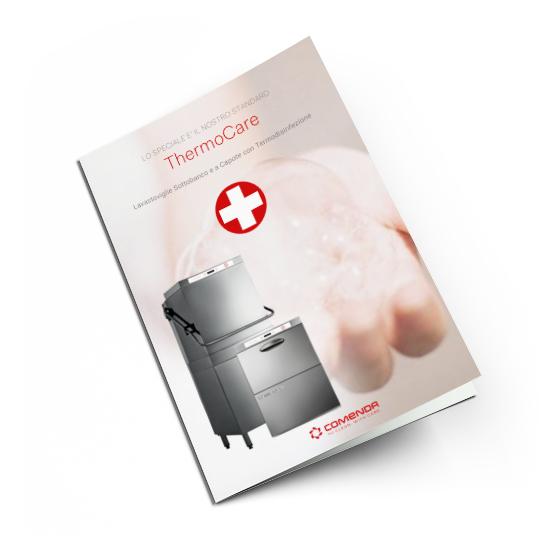 brochure_Thermocare_Comenda