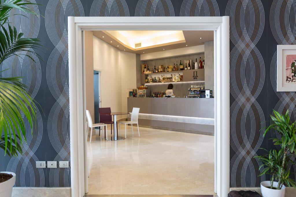 Plaza Hotel Catania 01