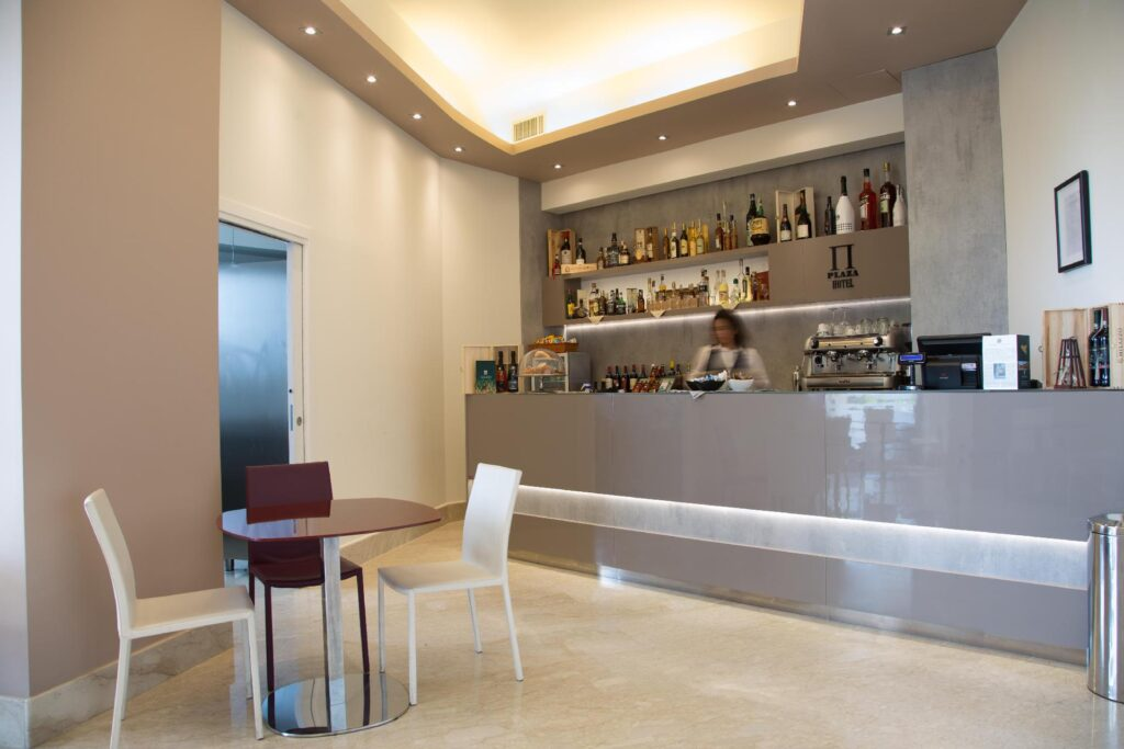 Plaza Hotel Catania 03