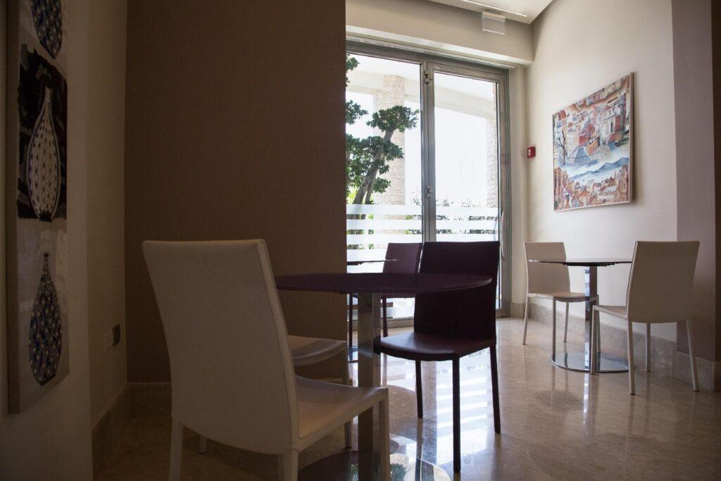 Plaza Hotel Catania 04