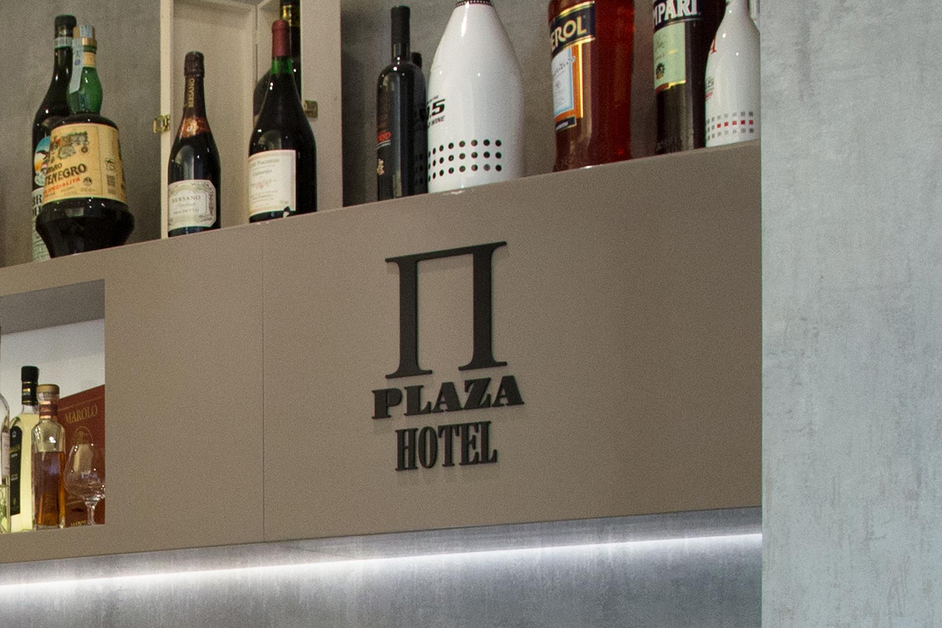 Plaza Hotel Catania 07