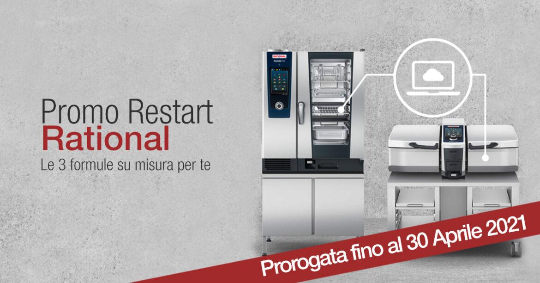 promo_rational_prolungamento_2021