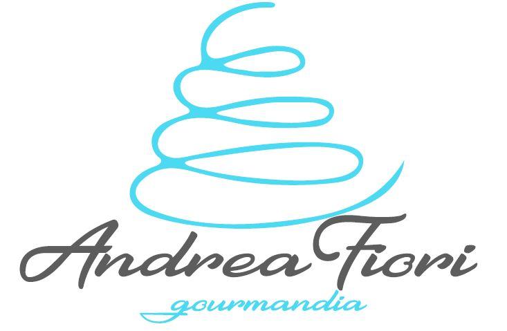 Andrea Fiori logo