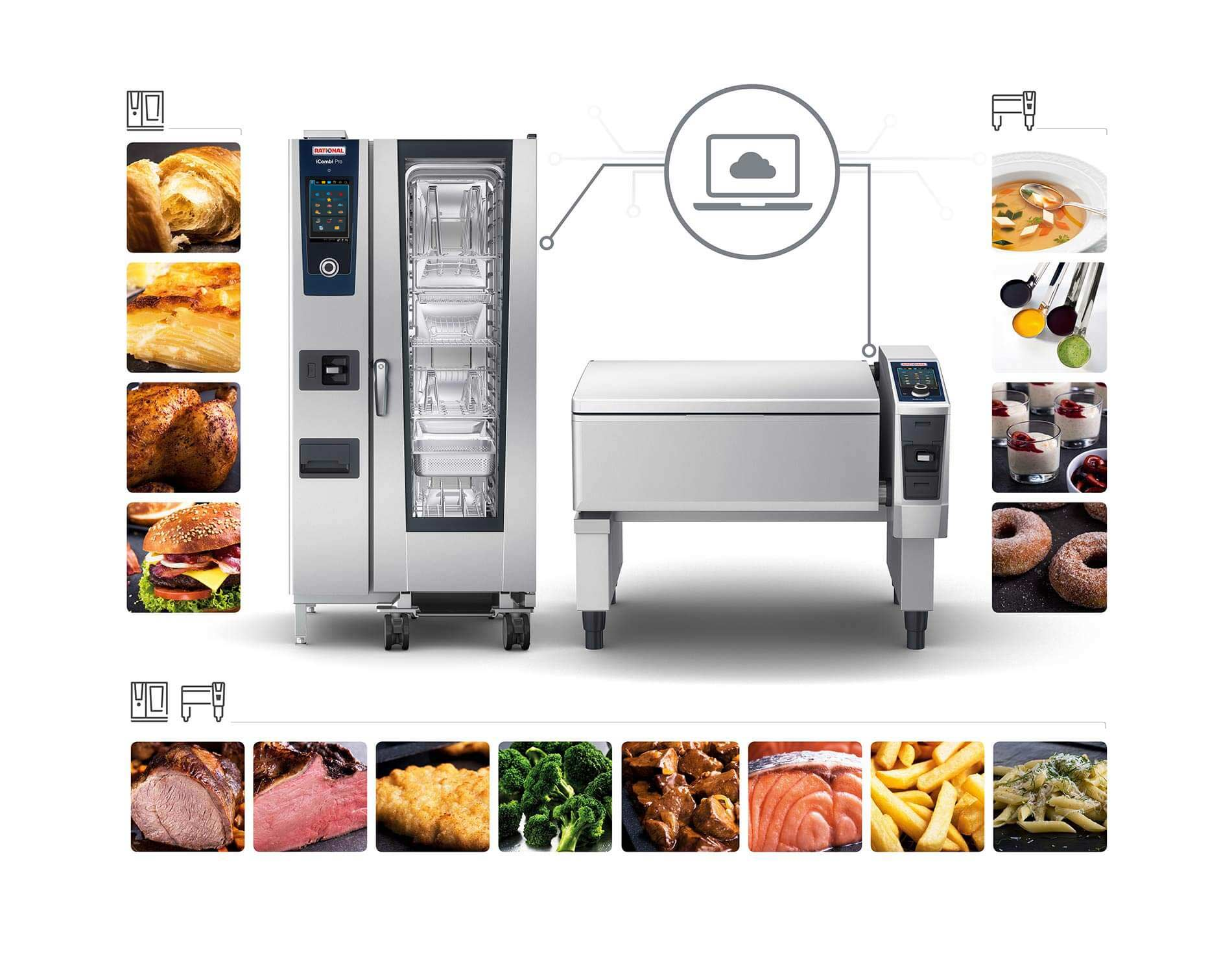 ikitchen-possibilities-ivario-pro-xl-icombi-pro-20-1-1-e-standard-accessories-connectedcooking-rational