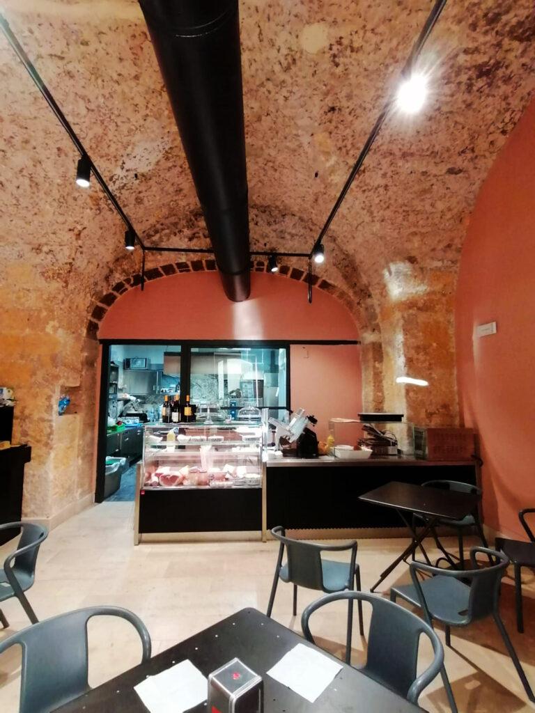 Antico Caffè Ortigia 02