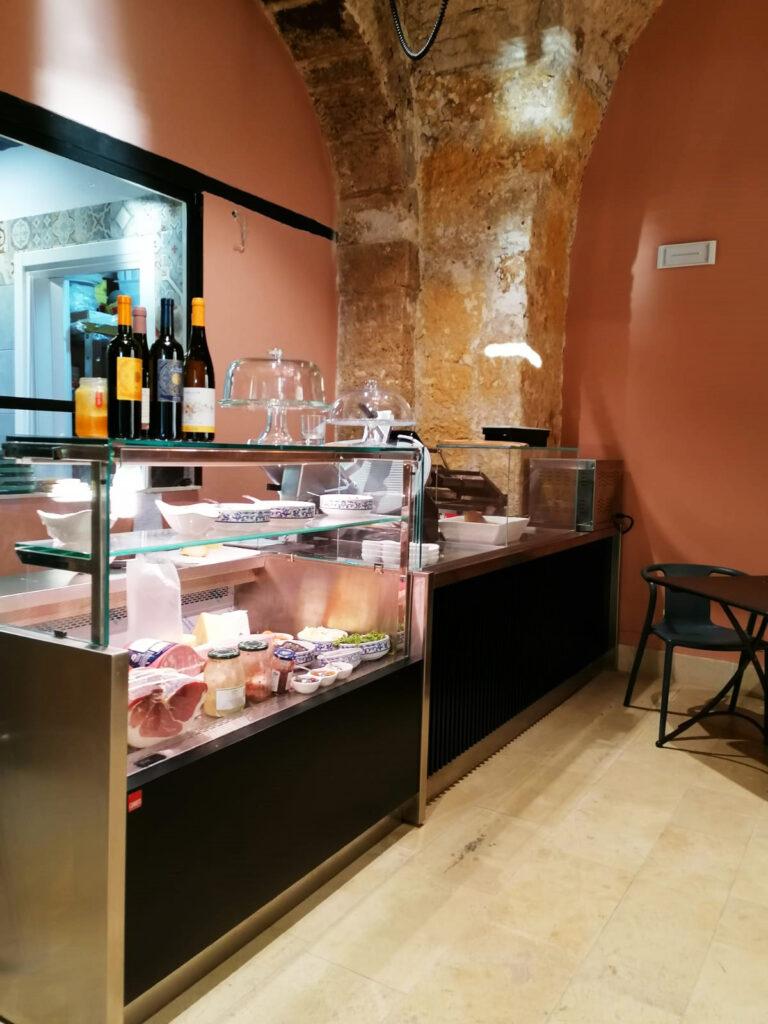 Antico Caffè Ortigia 01