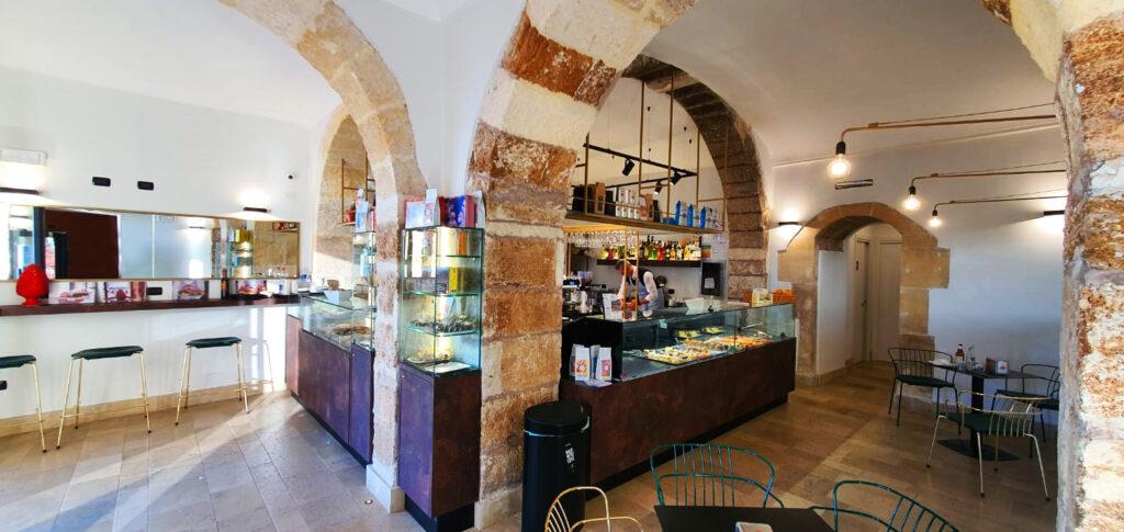Antico Caffè Ortigia 06