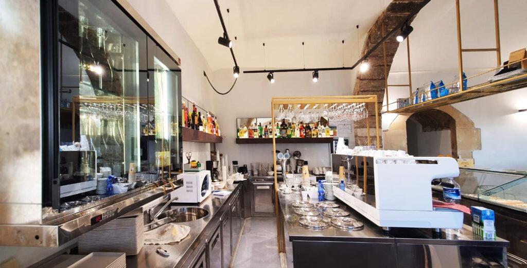 Antico Caffè Ortigia 05