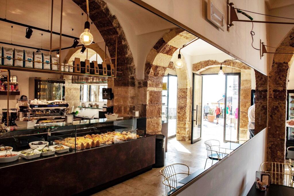 Antico Caffè Ortigia 04