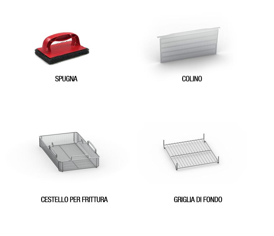 accessori ivario2